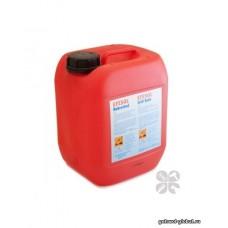 Эфезол (Efesol) очищающий раствор для насадок 5 л