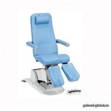 "Педикюрное кресло ""S 3.2"" Gerlach Technik"
