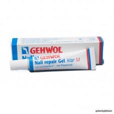 Гель для протезирования Gehwol светлый 5мл