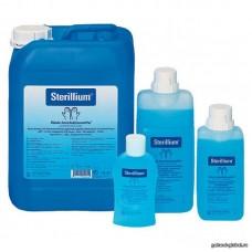 Стериллиум (Sterillium) для кожи 100 мл