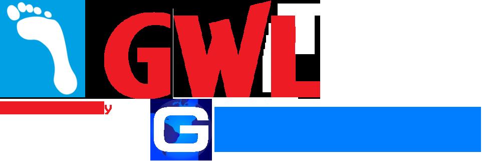 Магазин Gwl Global