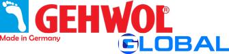 Магазин Gehwol Global